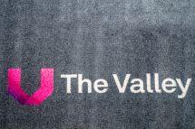 felpudo-textil-lavable-the-valley.jpg