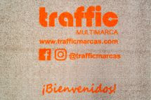 felpudo-textil-lavable-traffic.jpg