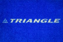 felpudo-textil-lavable-triangle.jpg