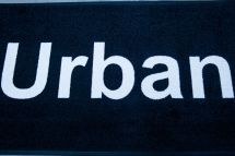 felpudo-textil-lavable-urban.jpg