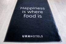 felpudo-textil-lavable-urh-hotels.jpg