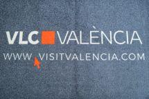felpudo-textil-lavable-valencia.jpg