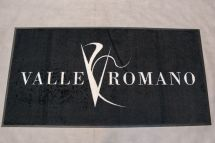 felpudo-textil-lavable-valle-romano.jpg