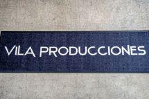 felpudo-textil-lavable-vila-producciones.jpg