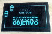 felpudo-textil-lavable-wattslab.jpg