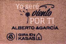 felpudo-textil-lavable-yosereviento.jpg