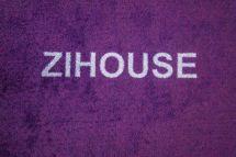 felpudo-textil-lavable-zihouse.jpg
