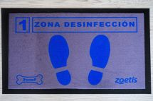 felpudo-textil-lavable-zoetis.jpg