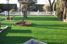 jardin6.jpg