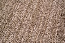 moqueta-in-groove-color-beige-181.jpg