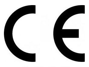 Marcaje CE