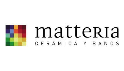Matteria cerámica y baños