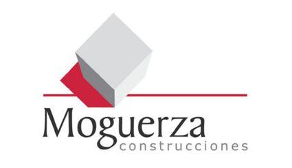 Construcciones Moguerza