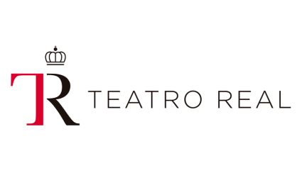 Teatro Real