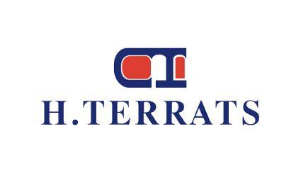 H. Terrats