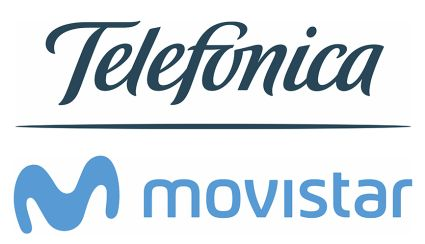 Telefónica - Movistar