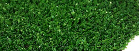 ADVANTAGE artificial grass