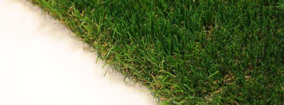 ALHAMBRA artificial grass