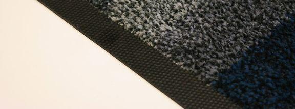 Felpudo textil BERLÍN