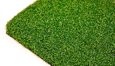 cesped artificial para golf de sumigran