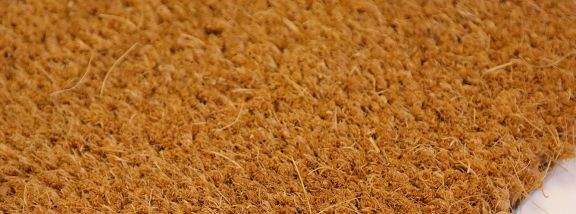 20mm coconut coir entrance mat