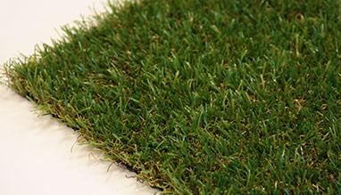 DUNDEE artificial grass