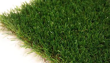 FLORENCIA artificial grass