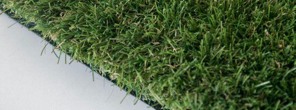 ORION artificial grass