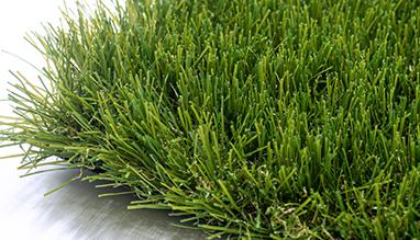 ALMA artificial grass