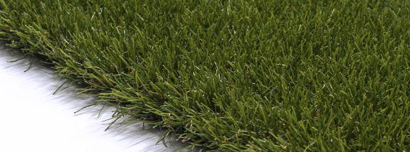 BESO artificial grass