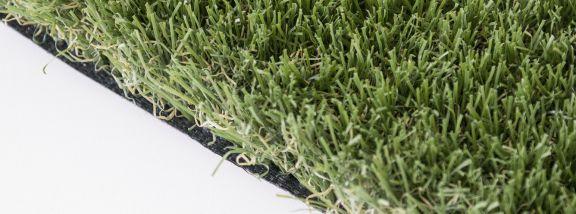 CAPRI artificial grass