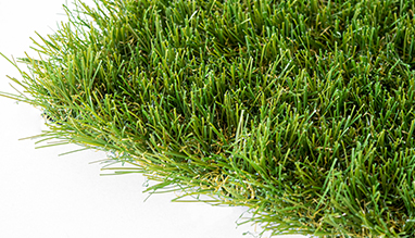 CAPRI artificial grass