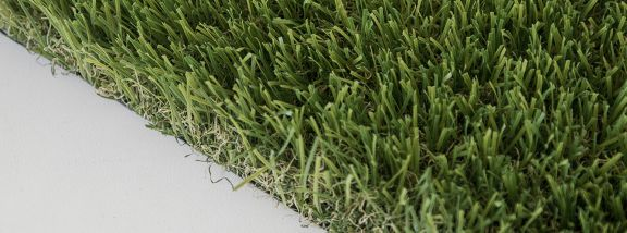 LORCA artificial grass