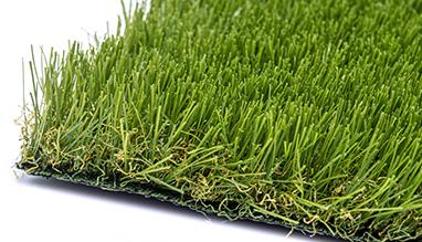 LUNA artificial grass