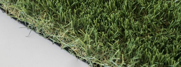 SILDAVIA artificial grass