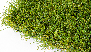 EVEREST artificial grass