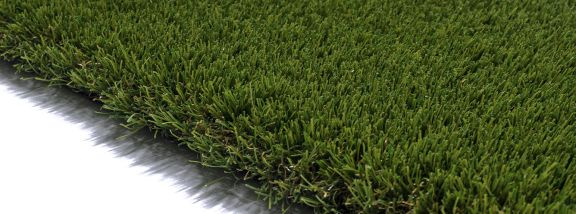 IMPRESSION artificial grass