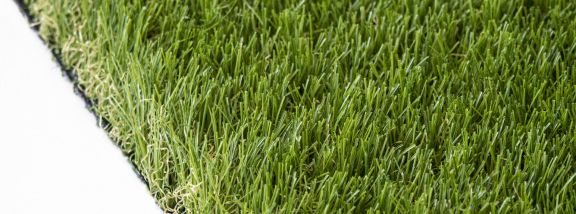 MADRID artificial grass