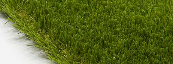 MADRID artificial grass