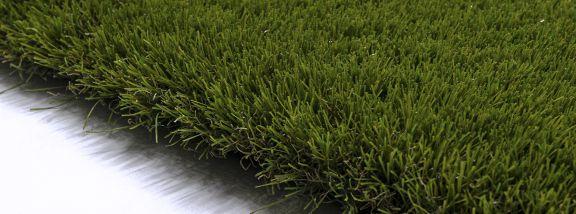 NATURA artificial grass