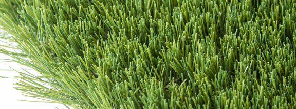 SHANGHAI artificial grass