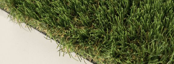 ALHAMBRA artificial grass