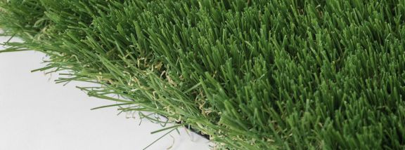 ARIMA artificial grass