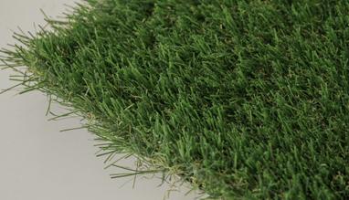 EVEREST artificial grass
