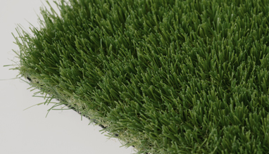 HEISEI artificial grass