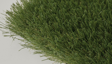 NATURA artificial grass