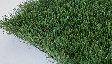 ORIGAMI artificial grass
