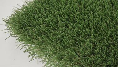 PICASSO artificial grass