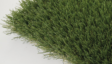 REVOLUTION artificial grass