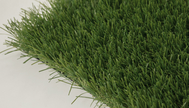 SAKURA artificial grass
